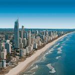 Australia State & National News