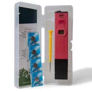 hydroaxis-PH-meter-whats-in-package