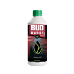 Organic Bud-Burst (3 mth supply)