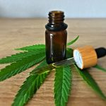 Little Green Pharma (LGP) to be Primary Supplier of Medicinal CBD Oils French Trial