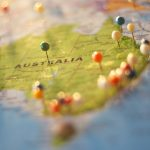 Growing Cannabis in Australia: What are the Laws?
