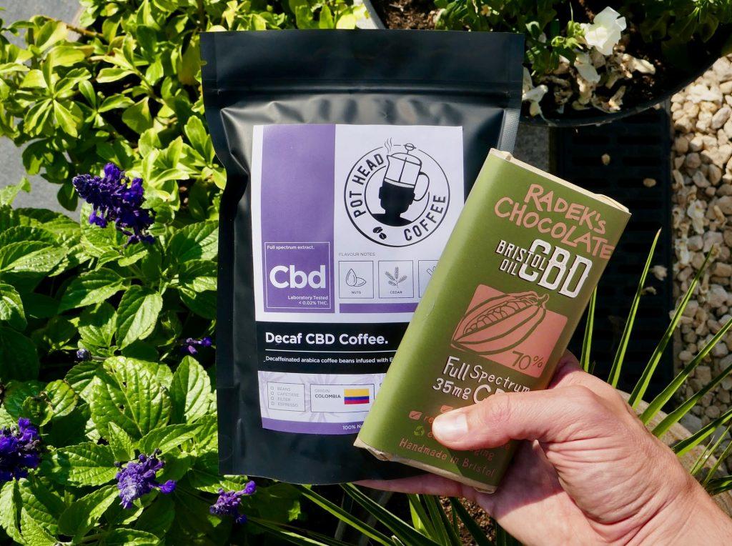 pot-head-coffee-cannabis