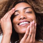 Hemp Provides Multiple Beauty and Health Benefits for You