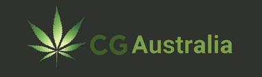 CG Australia